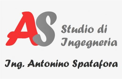 ING. SPATAFORA ANTONINO