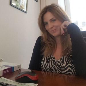 Avv. Alessia Tioli