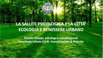 Fiorella Chiappi