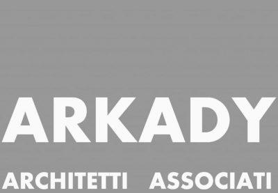 ARKADY ARCHITETTI ASSOCIATI