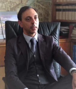 STUDIO LEGALE ASSOCIATO AVV. Andrea MUSSONI & AVV. Davide MORRI