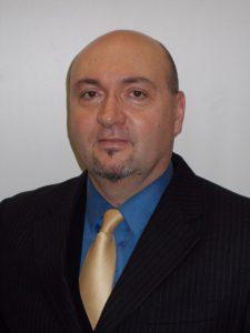 Dr. Mancini Massimo A. Psicologo della Rabbia e della Famiglia a Roma e Milano.