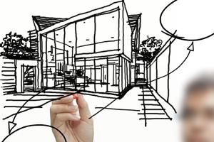 Obbligo di preventivo scritto per l'architetto
