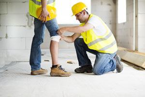 Come capire se una azienda è in regola con la sicurezza sul lavoro?