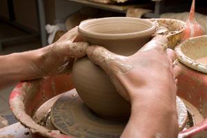 Assicurare la propria attività da artigiano