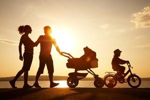 Assegni familiari 2019, cambiate le modalità di richiesta