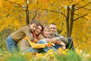 Assegni nucleo familiare, nuova modalità di presentazione telematica