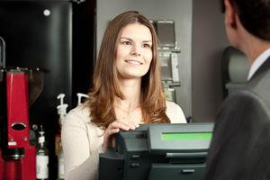 Bonus per acquisto o adattamento del registratore di cassa