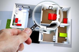 Casa piccola…grandi soluzioni!