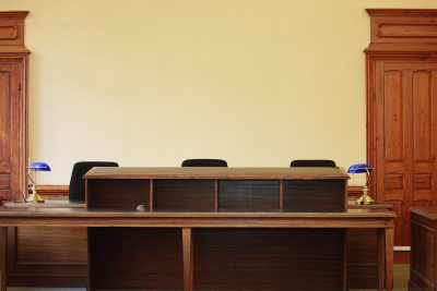 Emergenza Covid-19 tra sanzione penale ed amministrativa