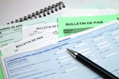 Ampliato il termine per la registrazione delle fatture trimestrali