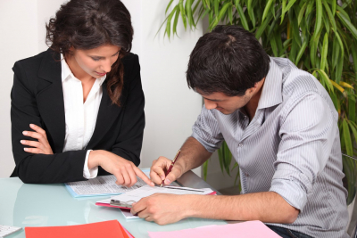 Outsourcing: cos'è e quali sono i vantaggi?