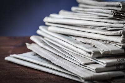 Associazioni e legge di Bilancio 2021: obbligatoria la partita IVA?