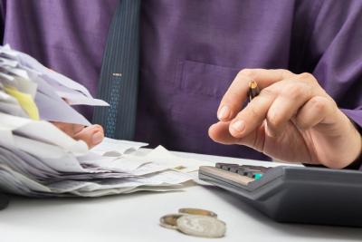 Isa, indici di affidabilità fiscale: cosa sono e come funzionano