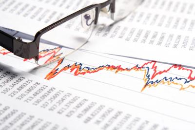 Il nuovo codice della crisi di impresa e insolvenza
