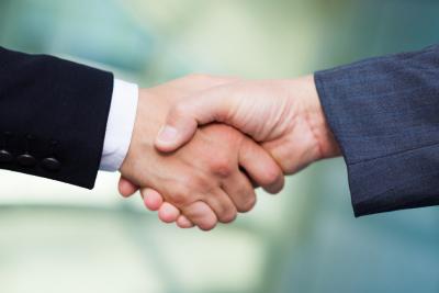 Cooperative e forfettari, un importante connubio