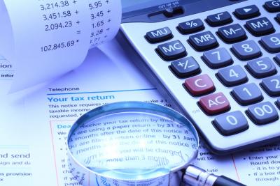 Crediti d'imposta previsti dal Decreto Rilancio