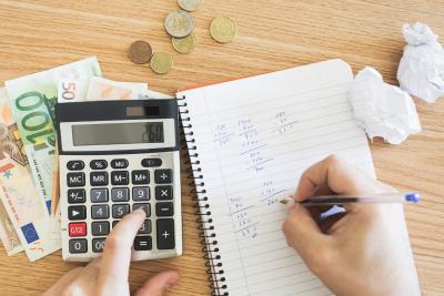 Comunicazione liquidazioni Iva 2017: avvisi bonari
