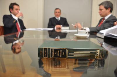 Codice crisi impresa: ultima chiamata per la nomina dell'organo di controllo