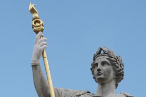 Opposizione ad ordinanza ingiunzione, quale rito si applica?