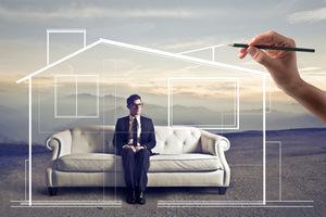 Ristrutturare casa: analisi, progetto e computo metrico
