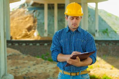 Indagini geologiche  per le costruzioni