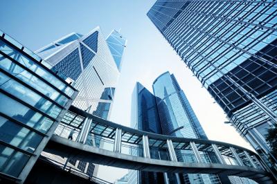 Distanza tra edifici, i 10 metri sono inderogabili