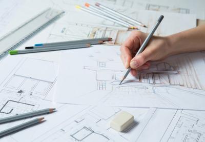 L'architetto per tutti