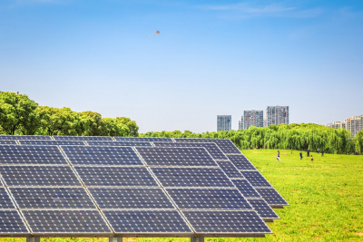 Fondo nazionale efficientamento energetico per le PMI