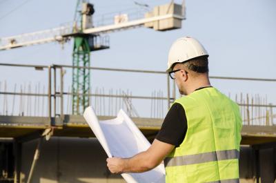 Quando la ristrutturazione edilizia può essere gratuita