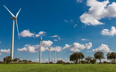 Riqualificazione Bioclimatica a Roma