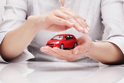 Investimenti, tra costi e benefici