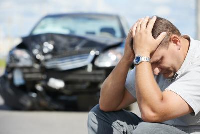 Emozioni inutili: senso di colpa e inquietudine
