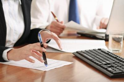 Gli ISA nonvirtuali per le tasche dei professionisti