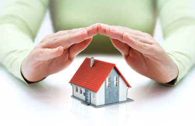 Agenzie immobiliari: ecco come ripartirà il settore
