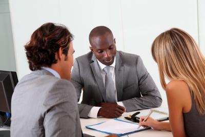 Separazione consensuale: come funziona, tempi e costi
