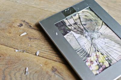 Il lutto: come superare il trauma della perdita