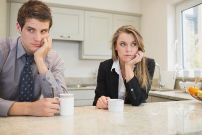 Cassazione, il flirt virtuale è tradimento