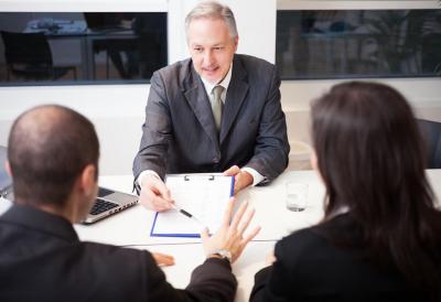 """Come scegliere il """"Consulente Finanziario"""""""