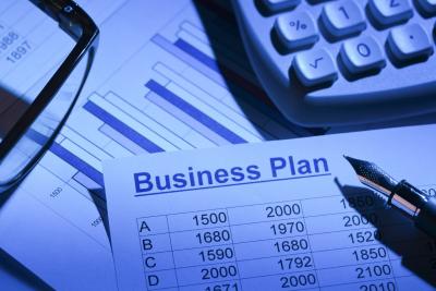 Pianificazione finanziaria su excel per gli indicatori della crisi