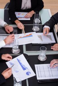 Rivalutazioni dei beni d'impresa: i vantaggi per le società di persone