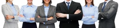 Come scegliere il lavoro più adatto a te