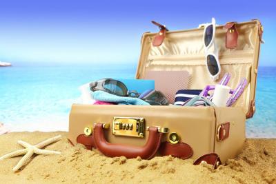 """""""Bonus vacanze"""" per incentivare il turismo?"""