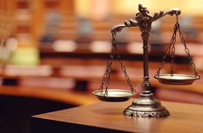 Avvocati, la polizza Rc diventerà facoltativa?