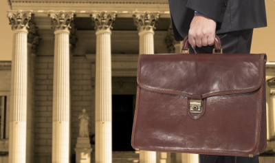 Processo tributario e C.T.U.