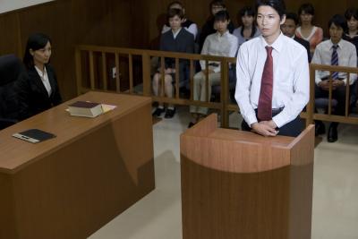 Testimonianza e sommarie informazioni testimoniali