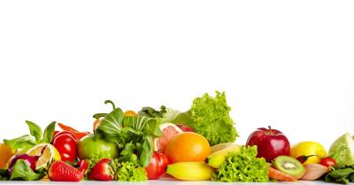 Diritto penale alimentare, il reato di agropirateria