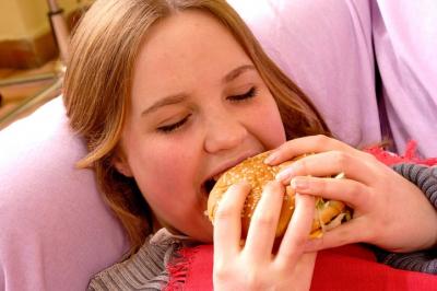 Immagine corporea e rapporto con il cibo