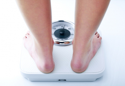 Bulimia nervosa: sintomi, cause e cura