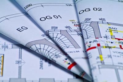 Ristrutturazioni edilizie, quali titoli abilitativi servono?